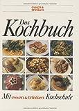 Das essen & trinken Kochbuch