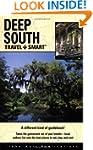 Deep South (Travel Smart)