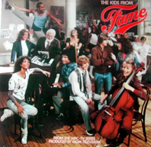 the-kids-of-fame-from-the-nbc-tv-series-mgm-television-vinyle-33-tours-lp-12-rca-pl-14259-1982-starm