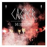 Songtexte von Casper - Der Druck steigt