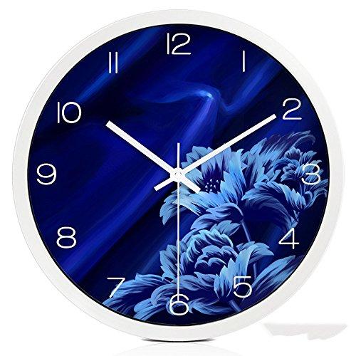 reloj-de-pared-reloj-tranquilo-reloj-de-cuarzo-reloj-electronico-moderno-simple-reloj-creativo-capac