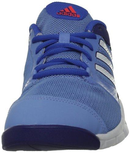 adidas Cc A.T. 120, Chaussures de sport homme Bleu - Blau (JOYBLU/RUNWH)