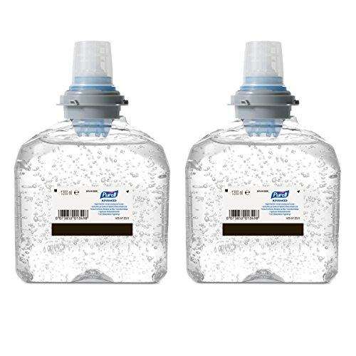 purell-advanced-hygienisches-handedesinfektionsmittel-2x1200ml-fur-tfx-beruhrungsloses-spendersystem