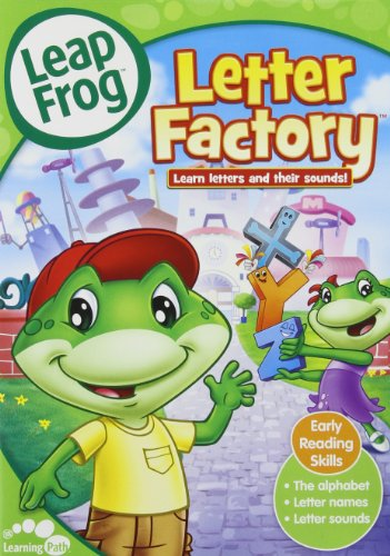 leap-frog-letter-factory-reino-unido-dvd