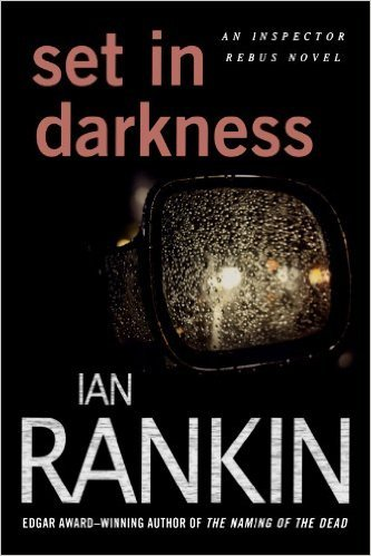 set-in-darkness-an-inspector-rebus-novel