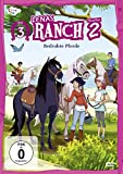 Lenas Ranch -  2. Staffel/Vol. 3 - Bedrohte Pferde