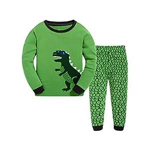 7ae73cfcb1f5 Tienda de Pijamas de dinosaurios   www.dinosaurios.tienda