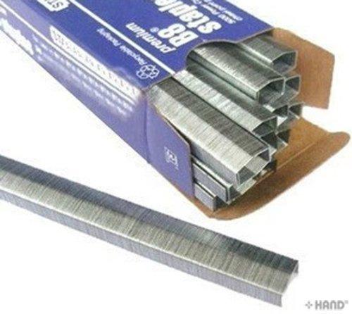 hand-b8-max-heavy-duty-staples-box-di-5000-pezzi-staples
