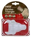 Farlin Stretchy Anti Colic Fur Preventin...