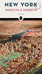 New York Insolita E Segreta (Secret)