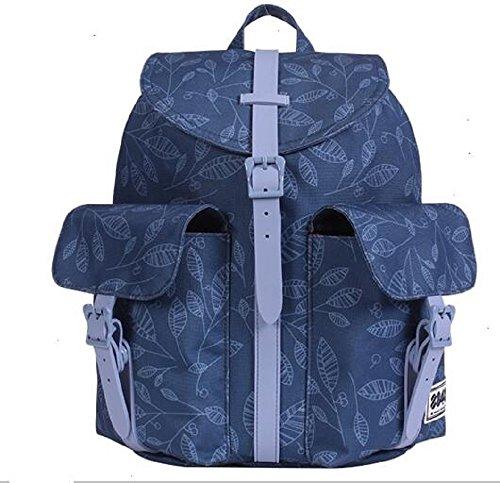 8848frau-tasche-dame-rucksack-sport-reisetaschen-schulter-tasche-schultasche-outdoor-rucksack-fashio