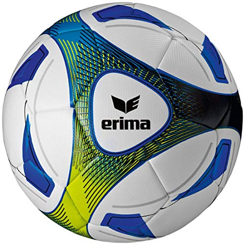 Erima Hybrid Trainingsball 20er Ballpaket