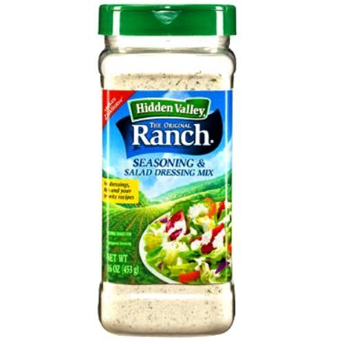 hidden-valley-the-original-ranch-seasoning-and-salad-dressing-mix-1-x-453g-american-import