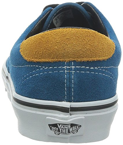Vans - U ERA (C L), Sneakers unisex Blu(Blue)