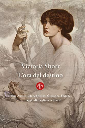 L'ora del destino - free (Italian Edition)