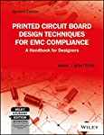 This user-friendly reference covers a broad spectrum of information never before published and is as fluid and comprehensive as the first edition. The simplified approach to PCB design and layout is based on real-life experience, training and knowled...