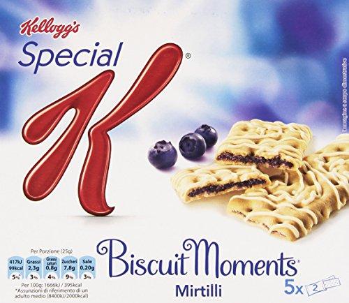 kelloggs-special-k-biscotti-mirtillo