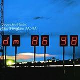 The Singles 86-98 -