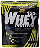 All Stars 100% Whey Protein, Moccachino, 500 g