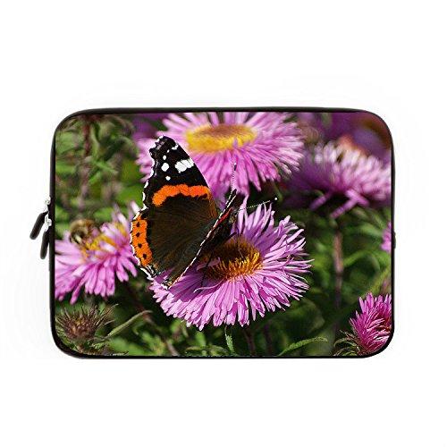 hugpillows-sac-pour-ordinateur-portable-papillon-et-fleur-magnifique-etuis-pour-ordinateur-portable-