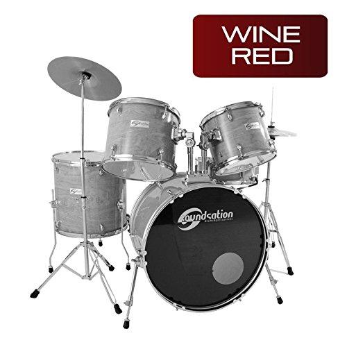 soundsation-5-pcs-drum-set-de-alamo-con-acabado-con-revestimiento