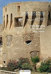 Mein Marokko (Reisen)