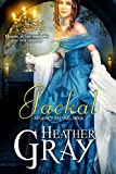 Jackal (Regency Refuge Book 2)