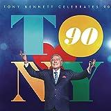 #8: Tony Bennett Celebrates 90