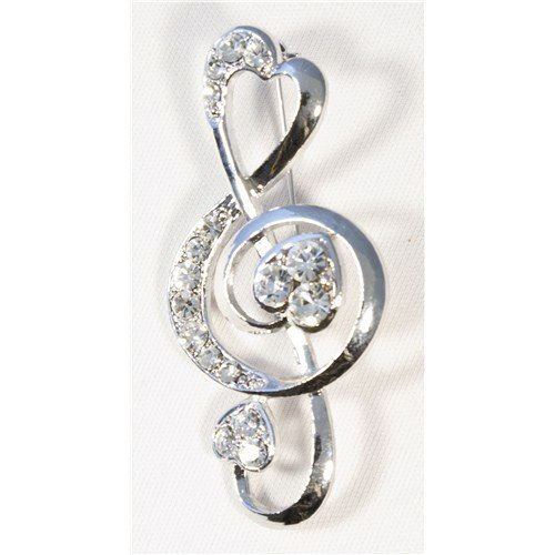 brooch-heart-treble-clef-clear-crystals-silver-finish