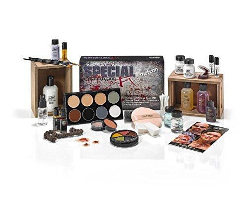 mehron-special-fx-all-pro-makeup-kit