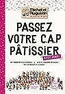 Passez votre CAP de Pâtisserie avec Michel et Augustin par Michel & Augustin