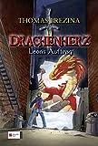Drachenherz, Leons Auftrag - Thomas Brezina