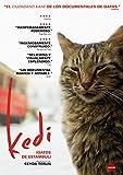 Kedi (Gatos de Estambul) [DVD]