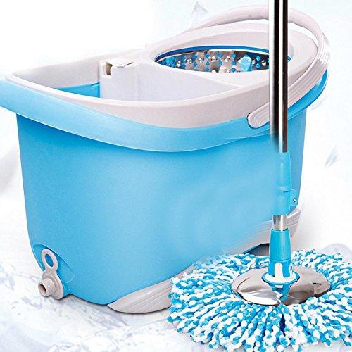 de-acero-inoxidable-mop-fibra-mop-mop-rotary-dewatering-tamao-azul-48-26-31cm-blue