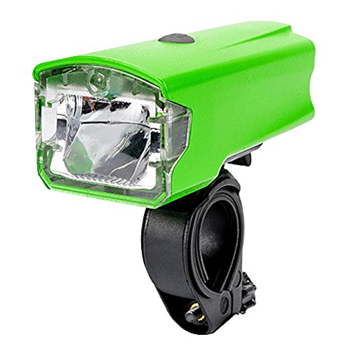 eizur-usb-rechargeable-bike-led-front-light-bicycle-headlight-lamp-cycling-safety-flashlight-4-light