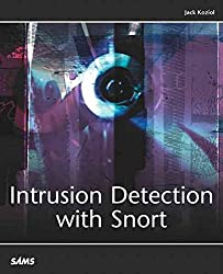 [(Intrusion Detection with Snort)] [By (author) Jack Koziol] published on (May, 2003)