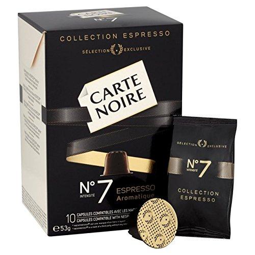 carte-noire-nespresso-kompatibel-pods-no-7-10-pro-satz
