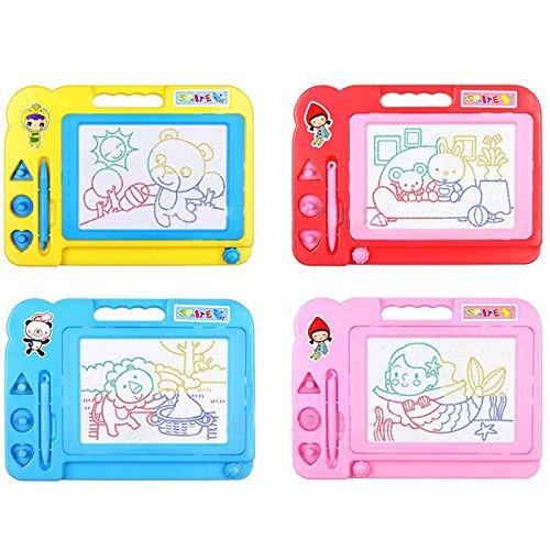 magnetic-drawing-board-magic-writer-megasketcher-colorful-erasable-doodle-sketch-for-kids-children-t