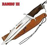 Rambo Rambo Rambo III Standard Edition