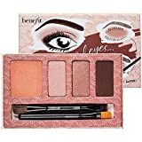 BENEFIT COSMETICS big beautiful eyes an eye contour kit TRAVEL SIZE