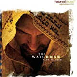 Songtexte von Paul Wilbur - The Watchman