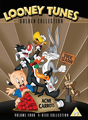 looney-tunes-golden-collection-vol-4-dvd-2007