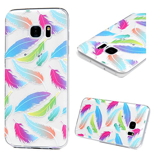 kasos-samsung-galaxy-s7-edge-casecolorful-painting-all-inclusive-edge-hard-pc-case-screen-protector-