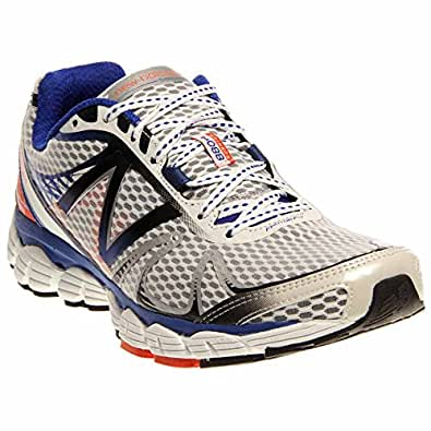 New Balance M880 D V4, Mens Running Shoes: Amazon.co.uk