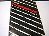 The Codebreakers: The Story of Secret Writing by David Kahn (1974-03-01)