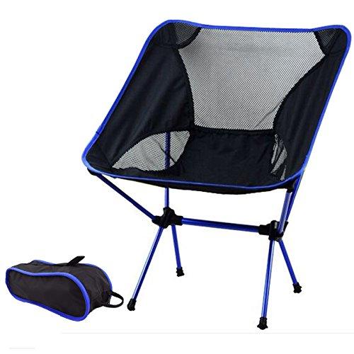 suyi-portatil-ligero-plegable-al-aire-libre-picnic-pesca-silla-de-camping-stove-engrosamiento-de-las
