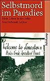 Selbstmord im Paradies: Mein Leben in der Sekte (suhrkamp taschenbuch, Band 4003) - Deborah Layton