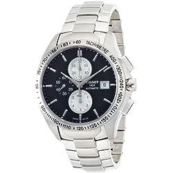 Tissot Gents Watch Veloci-T C01 T0244271105100