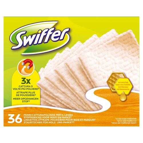 swiffer-panni-di-ricambio-cattura-polvere-per-superfici-in-legno-1-x-36-pezzi