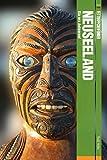 Fettnäpfchenführer Neuseeland: Kia ora Aotearoa!